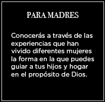 madres-act